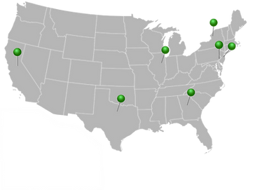 Green Pinned Map Phil added 1-2019.png