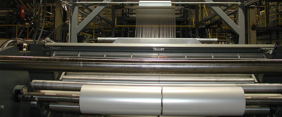 Large Tube-Slit Seal - 2R.jpg