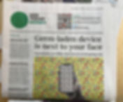 USA Today 3-5-19.jpg
