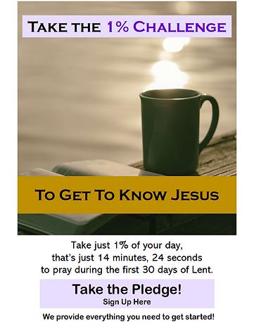 PrayerChallengeWebsiteSignUp_001.png