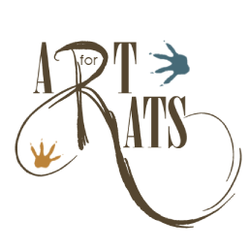 Art for Rats