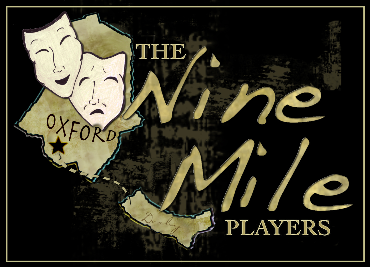 The Nine Mile Players