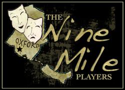 The Nine Mile Players