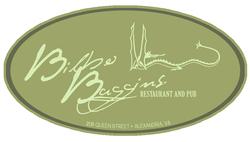 Bilbo Baggins Restaurant and Pub