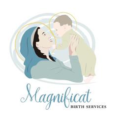 Magnificat Birth Services