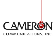 Cameron Communications