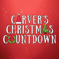 Carver's Christmas Countdown
