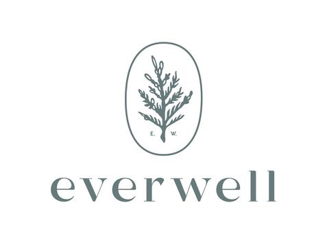 EW Tree Logo White Bckgrnd.png