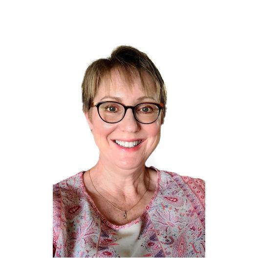 Alison Given Thomson picture 2020-square