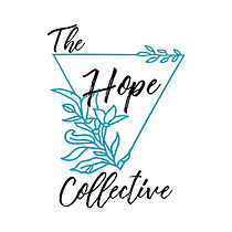 Hope Collective Logo square.jpg