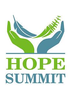 Hope Summit Logo-square.jpg