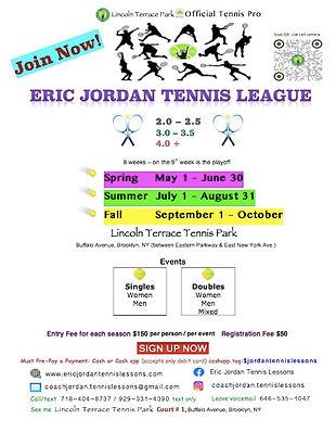 EJ Tennis League.jpg