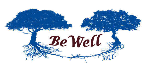 BeWell_Logo_Color2.png