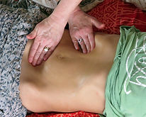 belly4.JPG