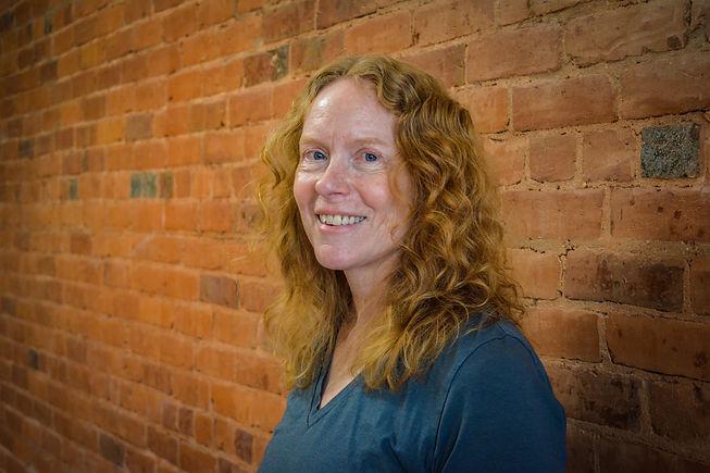 Lisa McKenzie