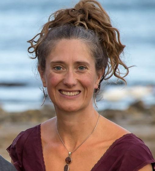 Kate Lewandowski