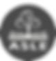 asle_logo_circle_tall1.png