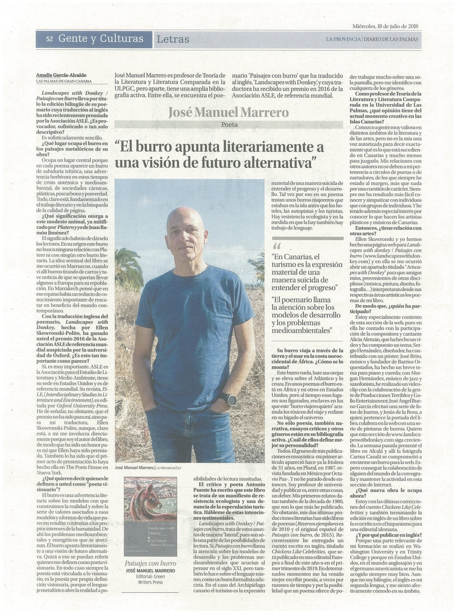 Entrevista 07-2018-1.jpg