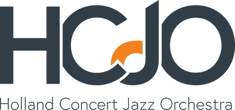 HCJO_Logo_FullColor_edited.png
