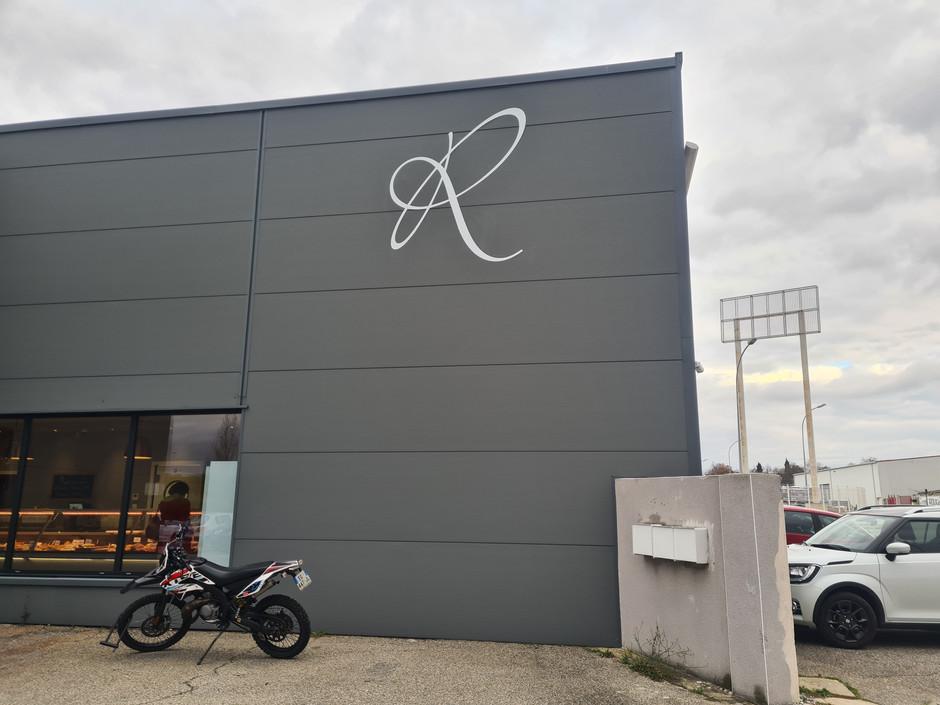Boutique R