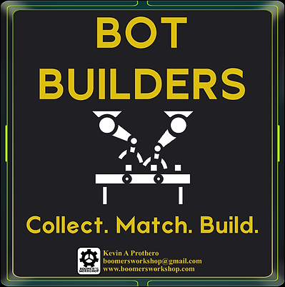 Bot_Builders_TTS_Splash.png