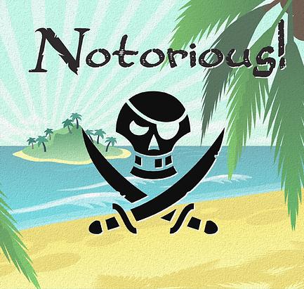 Notorious Splash 5.png