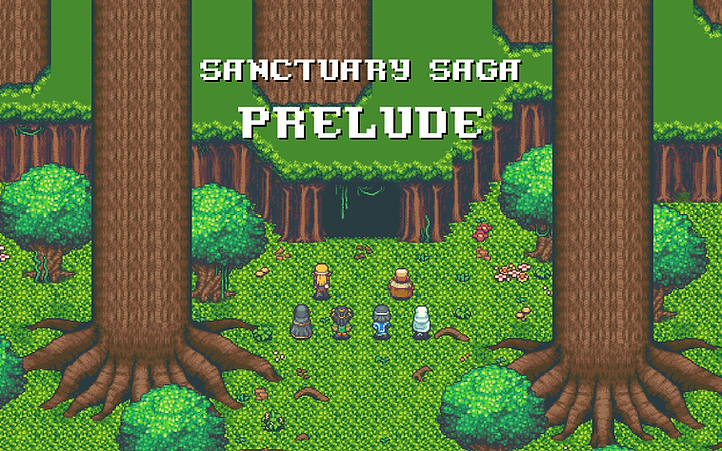 Prelude_Title_Screen_Cropped.png