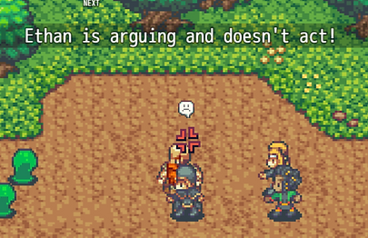 Arguing.PNG