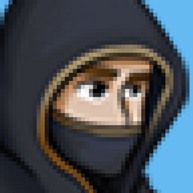 Ethan_Face.png