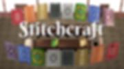 Stitchcraft full screen.png