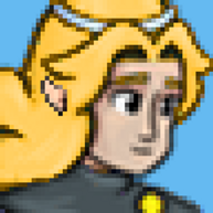Syrena_Face.png
