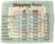 SC Shipping Master.jpg