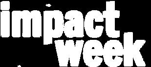 impact week (2).png