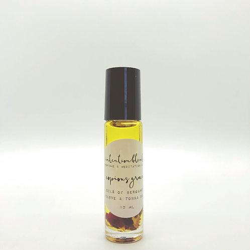 Copious Grace Perfume