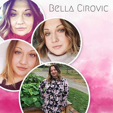 Bella Cirovic