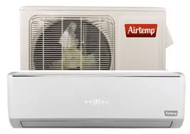 How a Ductless Mini Split Can Help Your Heating and Cooling Needs
