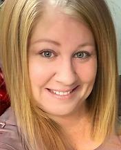 Nicole Tapper