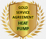 Gold heat pump.png