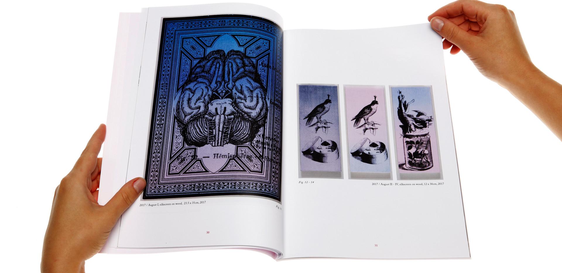Orbis Pictus (catalog)