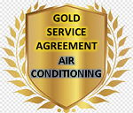 Gold Air Cond.png