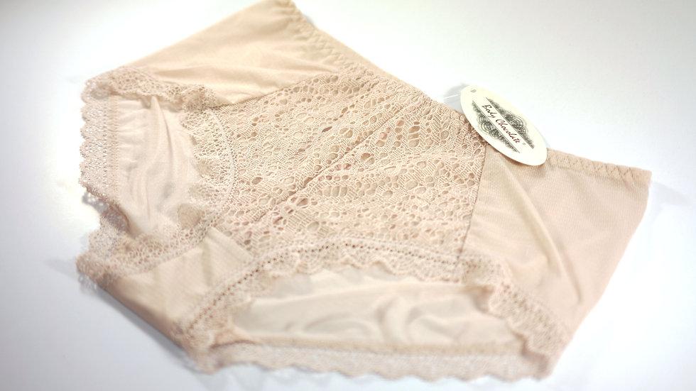 Dream Brief #BC313118 Pink (Body Chocolate®)