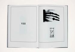 VERSUS I - VIII