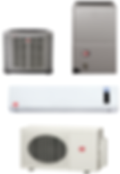 Rheem split and ductless.png