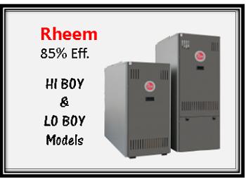 rheem oil  furnaces.png
