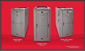 rheem gas furnaces.png