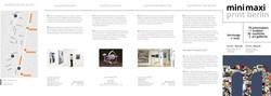 Mini Maxi Print - groupshow