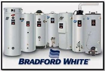 Bradford%20white%20wh_edited.jpg