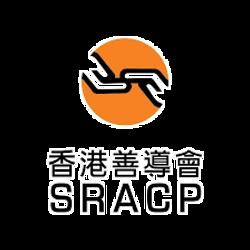 sracp_edited