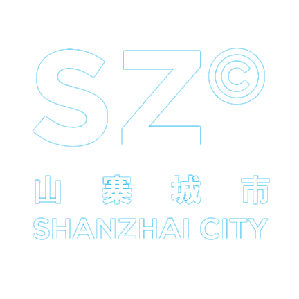 szc-logo-blue-square_edited