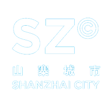szc-logo-blue-square_edited.png